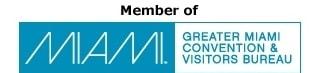 Miami Conventions Bureau