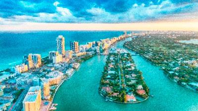 Florida charters