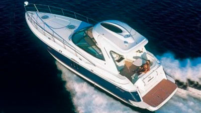 Miami private boat tours