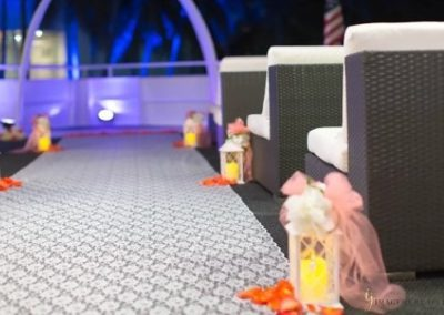 130 Custom party yacht weding seating arrangement