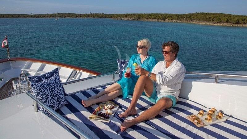 yacht-sunpads