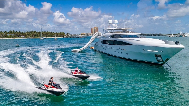 yachting-in-Miami